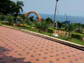 Venus Tours And Travels Vizag
